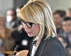 Floriana De Gennaro