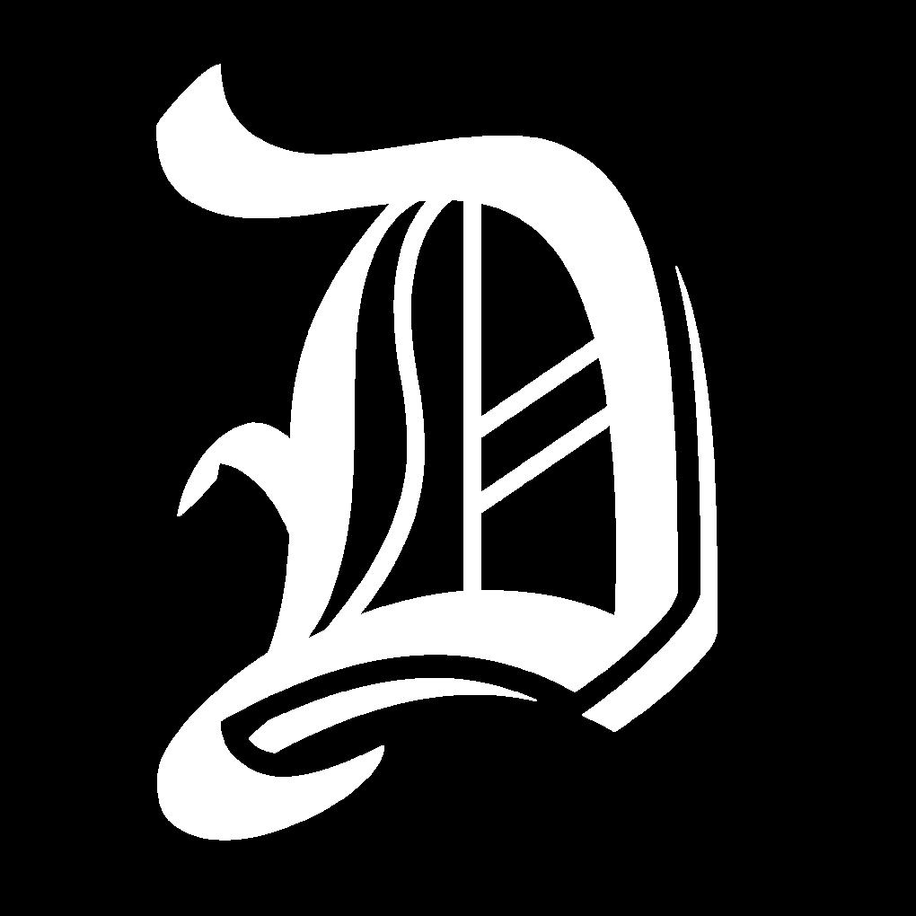 Logo bianco per il footer