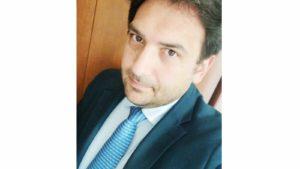 l'avvocato Angelo Fanelli