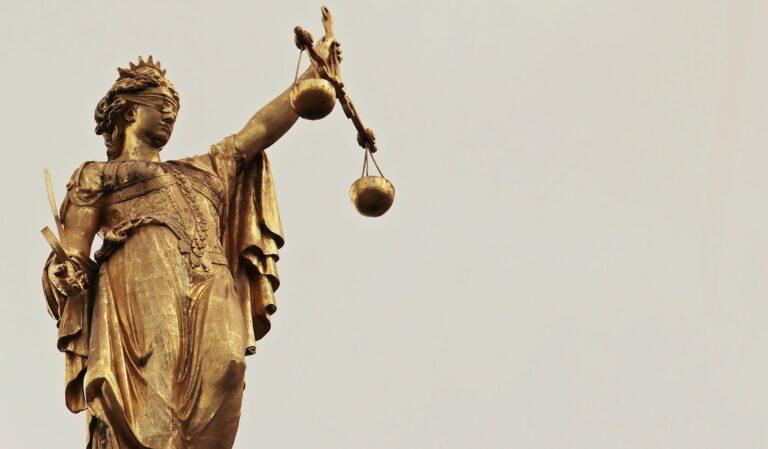 La figura del giudice, confronto Tafaro