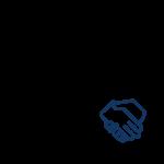 Logo Dedalo per rubrica Politica e Amministrazione