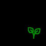 Logo Dedalo per la rubrica Ambiente e Sviluppo