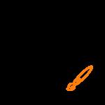 Logo Dedalo per rubrica Arte e Cultura