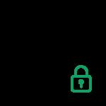 Logo Dedalo per rubrica Pillole di GDPR e Cybersecurity