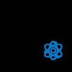 Logo Dedalo per la rubrica Scienza e Tecnologia