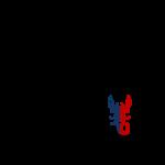 Logo Dedalo per la rubrica Storia di Taranto