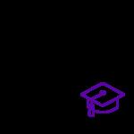 Logo Dedalo per rubrica Università e Ricerca